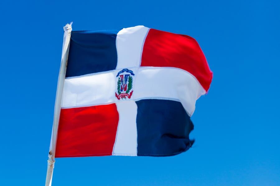 República Dominicana: el gobierno dejará de percibir cifra millonaria por los juegos de azar