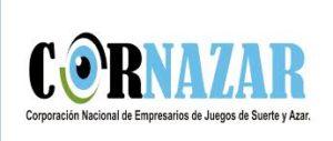 Covid-19: Cornazar pide medidas al gobierno colombiano