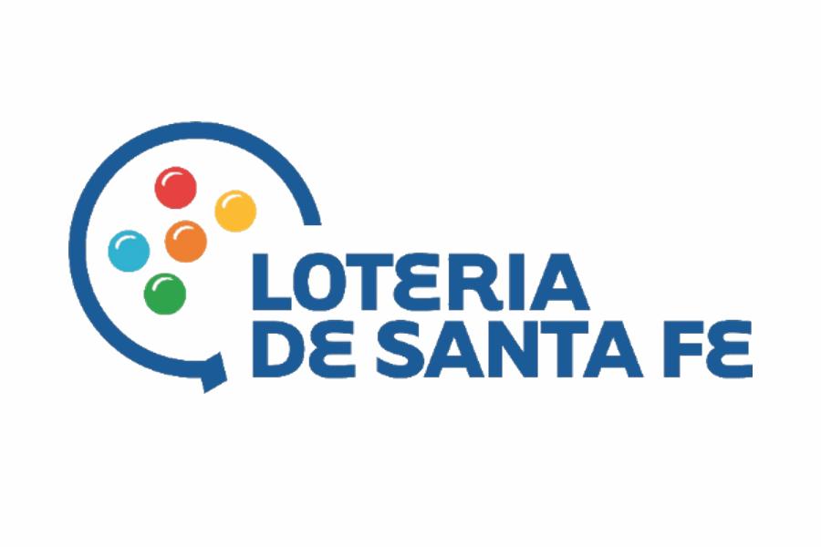 Loterías de Argentina piden apoyo económico