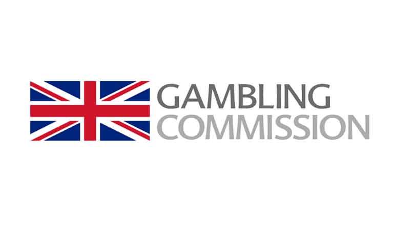 El regulador británico reducirá su personal