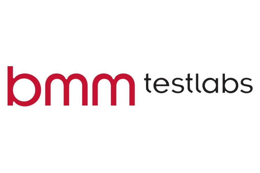 BMM nombra a Isabelle Claret como SVP de operaciones en Europa y Sudamérica