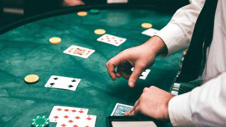 Gobierno de Colombia apoya a la industria del juego