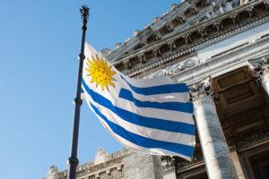 uruguay-anuncia-la-apertura-de-un-casino-en-rocha