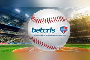betcris-patrocinara-al-beisbol-panameno