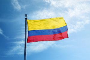 fecoljuegos-solidario-ante-el-huracan-iota