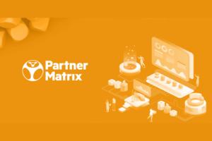 partnermatrix-expande-sus-servicios-para-socios-b2b