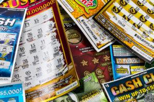 protestan-por-la-loteria-online-en-costa-rica