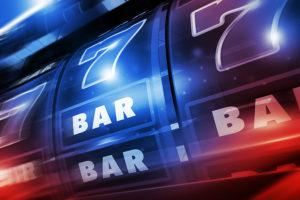 Anuncian nuevos protocolos para los casinos en Perú