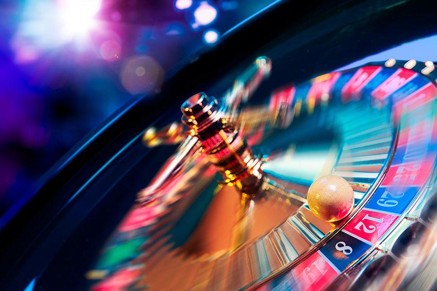 El proyecto de Elysium City podría contar con hasta 33 casinos.