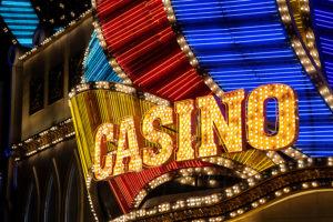 Canarias reabre los casinos