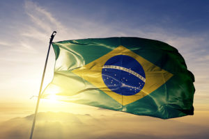 Casinos en Brasil postulan a opositora a la presidencia del Senado