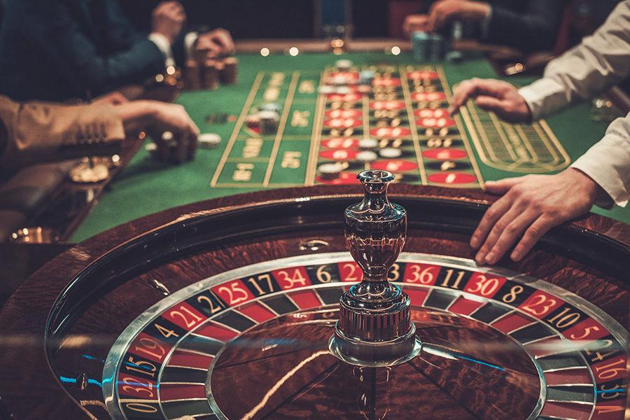 Los casinos en Buenos Aires podrían sufrir nuevos paros.