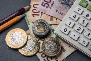 Casinos en México Monterrey pierde millones por el cierre