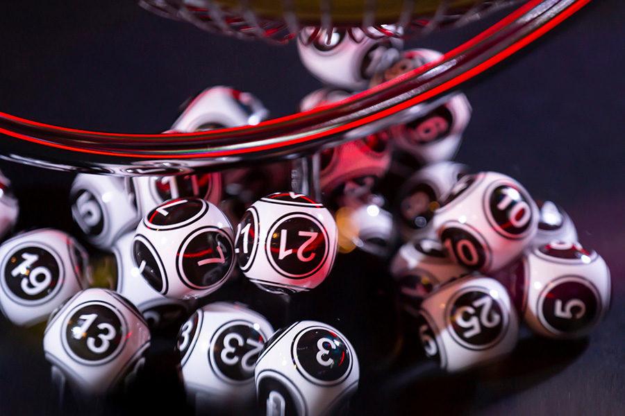 Los vendedores de lotería tradicional cuestionan los canales digitales propuestos por la JPS.