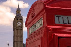 Hard Rock abrirá un nuevo casino en Londres