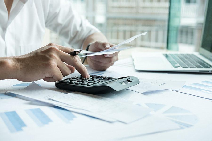 La Asamblea Legislativa debatirá en enero el nuevo impuesto sobre la Lotería.