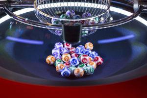 Lotería en Panamá LNB reactiva las operaciones