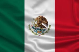 Proponen cambios a impuestos al juego en México