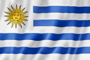 Uruguay frena el casino de Rocha