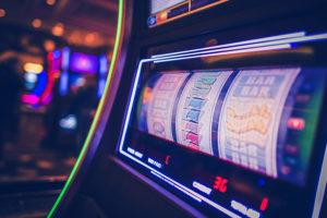 Vuelve a cerrar el casino de Pucón