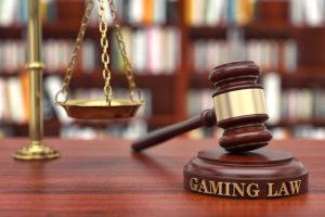 Casinos en Bolivia: revocan la licencia de una operadora