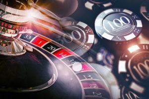 Pérdidas de US$54 millones para los casinos de Puerto Rico