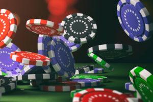 Cataluña trabajadores del juego piden reapertura de casinos