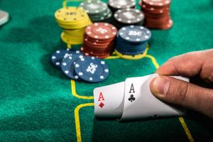 Defienden reapertura de casinos en Chile Reactivará la economía