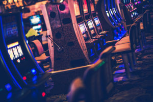 Duro reclamo por el cierre de casinos en México