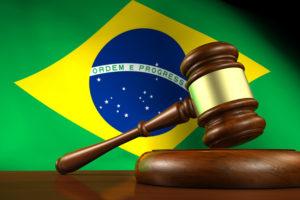 El juego en Brasil suma apoyos Generará empleo e inversión
