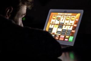 La Lotería chaqueña presentó nuevas autoridades