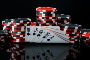 Los casinos en Asturias vuelven a funcionar