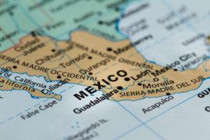 Reabren los casinos en Juárez