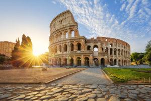 Trabajadores del juego en Italia preparan un masivo reclamo