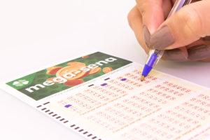 Brasil crea un impuesto temporal sobre la lotería