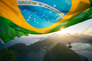 Loterías en Brasil proponen que sean actividad esencial