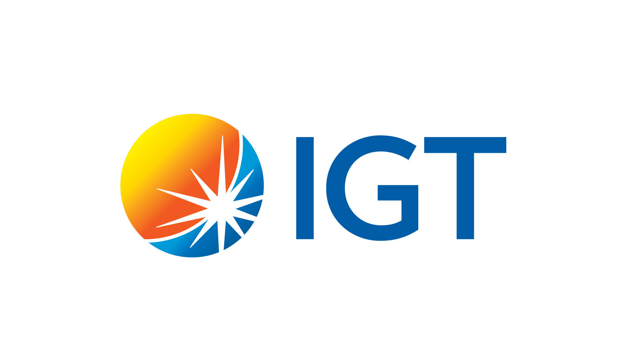 IGT | Slotozilla