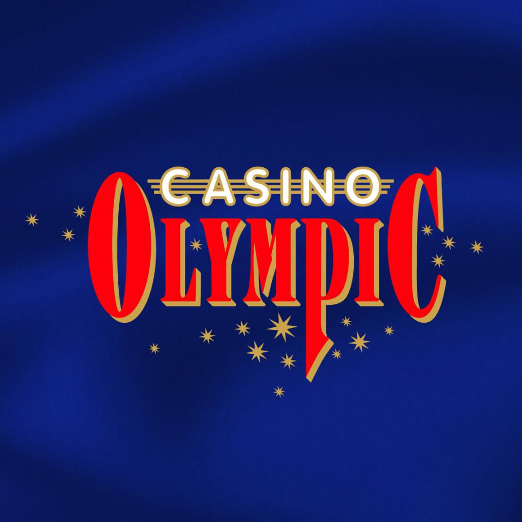 kazino-olipik-kiev