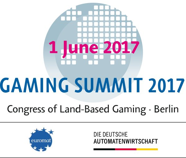 Gaming Summit