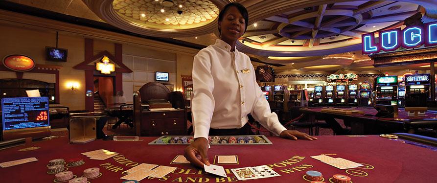 Online gambling botswana wines online au