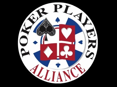 Ny online poker laws