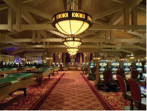 Internet kazino ruletka