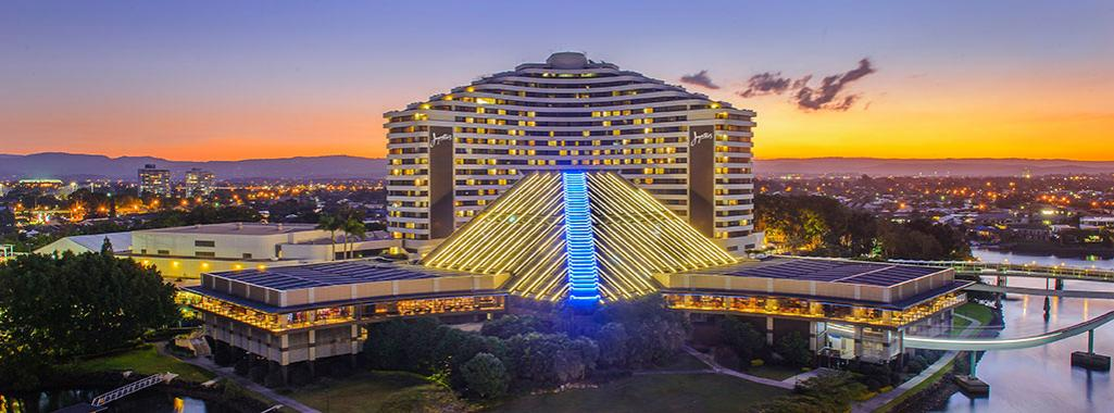 jupiters casino queensland