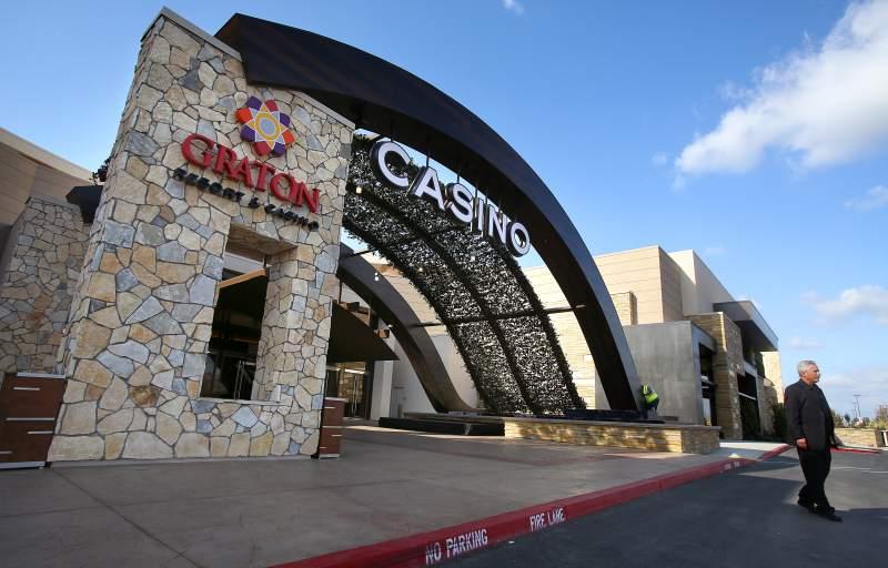 visa gift card online casino accept