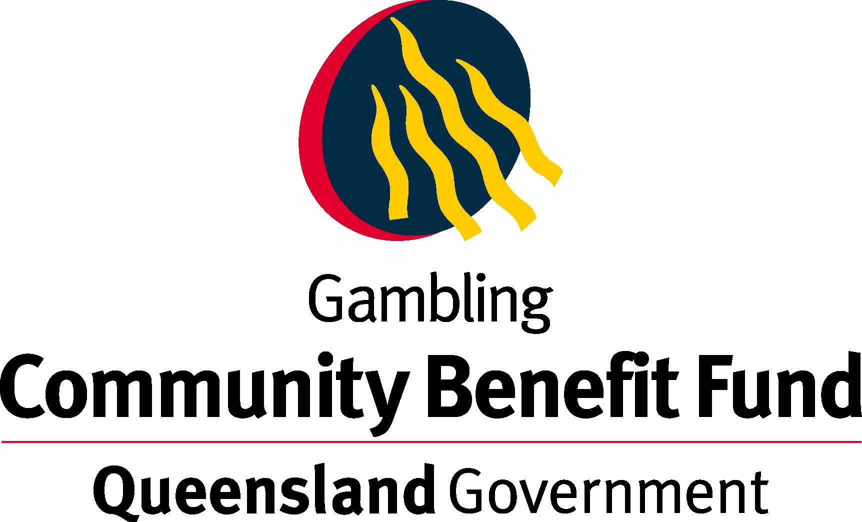 Gambling queensland