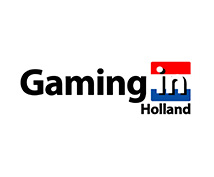 Gaming In Holland