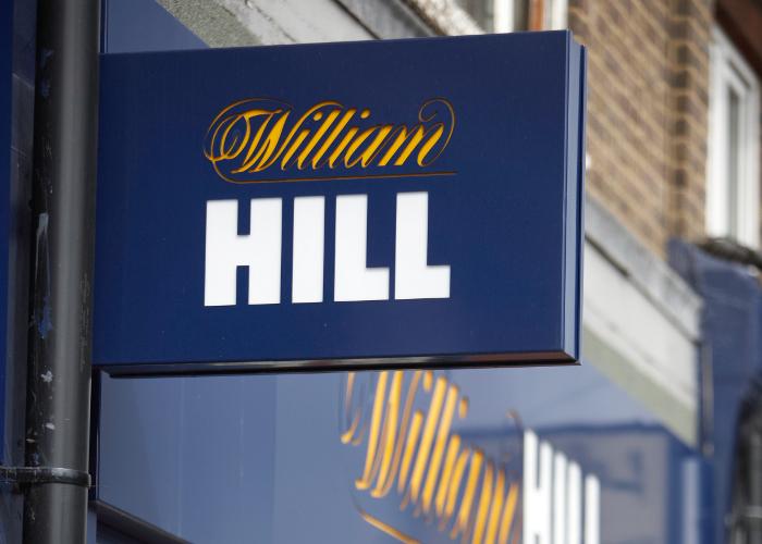 william hill crown resorts