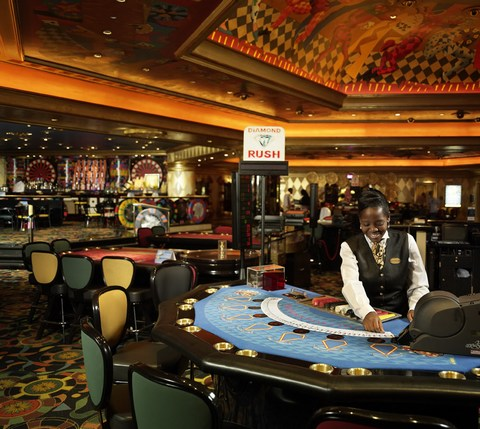 African casino free slot machines play
