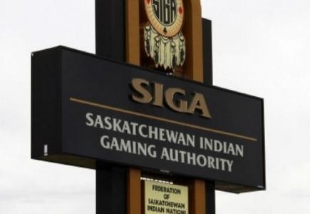 The Best In Saskatchewan Online Gambling