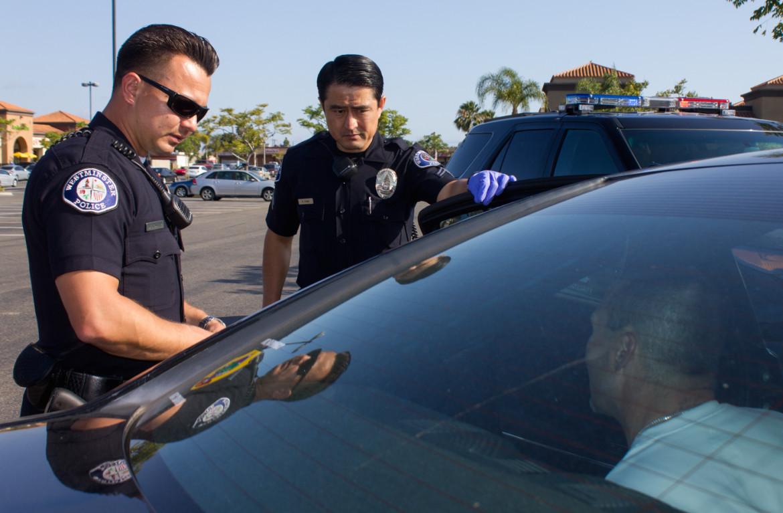When was gambling outlawed in california